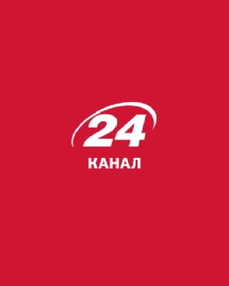 24 канал logo