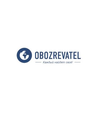 Обозреватель logo