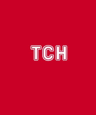 ТСН logo